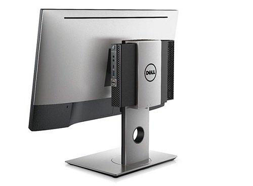 'Dell mfs1827