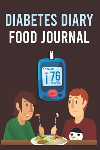 Diabetes Diary Food Journal: Weight Watchers What To Cook Now Natural Ways To Lower Blood Pressure