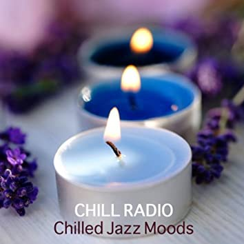 Chilled Jazz Moods - Chilled Acoustic Music