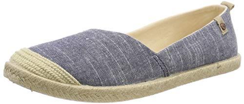 Roxy Flora - Shoes for Women - Schuhe - Frauen - EU 36 - Blau