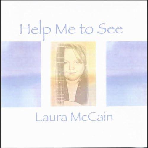 Laura McCain