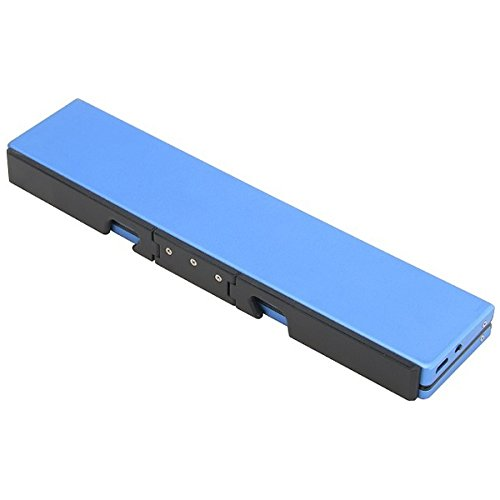 3E(スリーイー)『BluetoothキーボードPlier(3E-BKY6)』