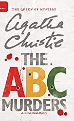 Best Agatha Christie Books