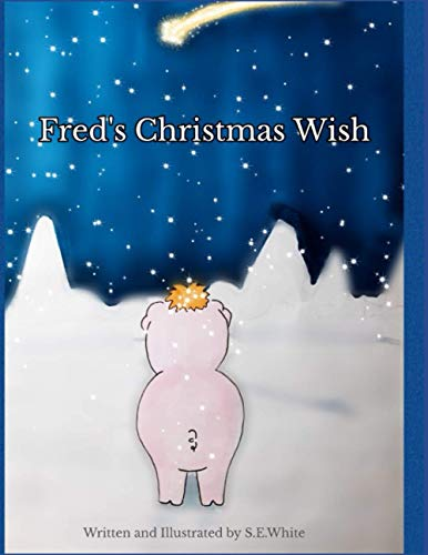 Fred's Christmas Wish