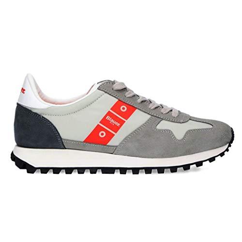 Blauer Zapatillas deportivas para hombre Running Sport Comfort S1DAWSON01NYS