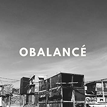 OBALANCÉ (feat. Radical One)
