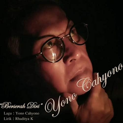 Yono Cahyono