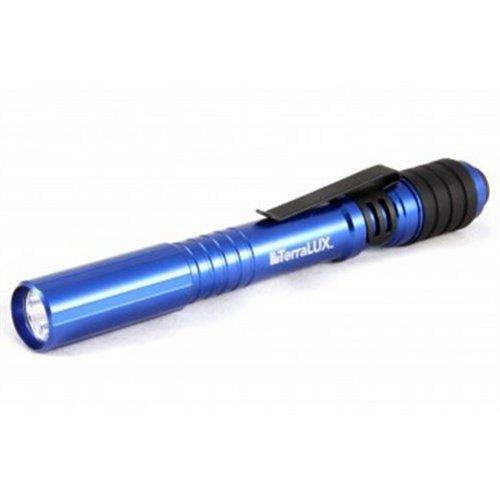 4005197 TerraLUX Lightstar 80 Penlight -...