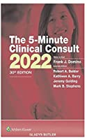 CLINICAL CONSULT 2022