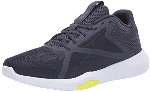 Reebok Men's FLEXAGON Force 2.0 Athletic Shoe