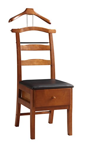 Proman Products VL16123 Chair Valet