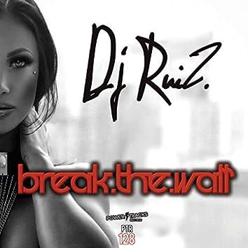 Break The Wall