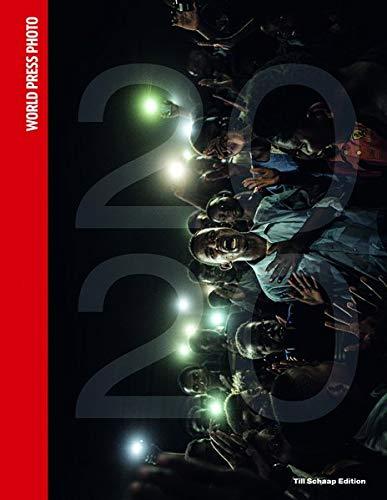 World Press Photo 2020