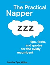 Best the practical napper Reviews