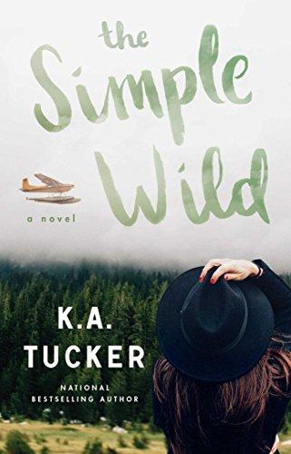 The Simple Wild: A Novel
