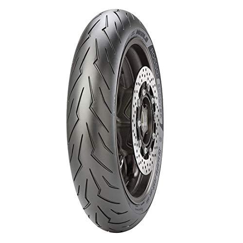 Pirelli 2925400 Pirelli Pneu toutes saisons 120/70/R14 58P E/C/73dB