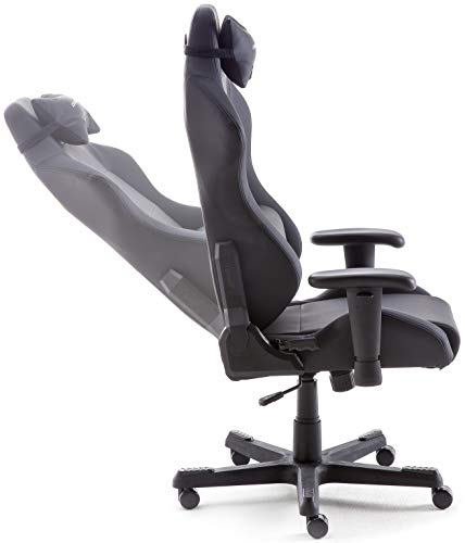 DX Racer 3 Gaming Stuhl - 4