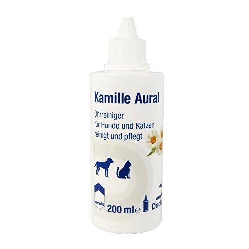 Kamille Aural 200ml