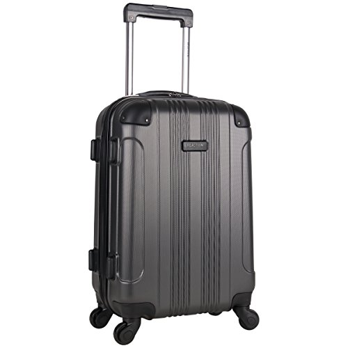 luggage boarding bag - 5