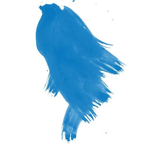Sennelier autacoide 200 ml azul cerúleo Sub