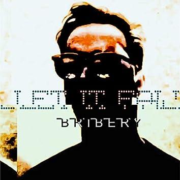 Let//It//Fall