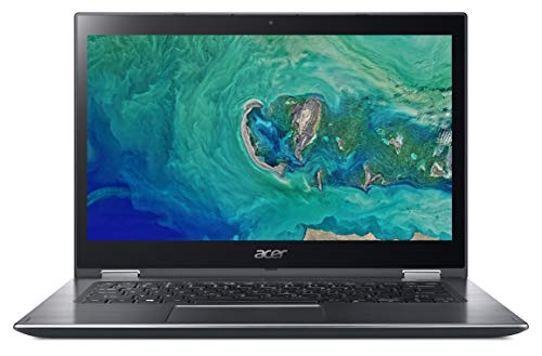 Compare Acer Spin 3 SP314-52 (NX.H60EK.003) vs other laptops