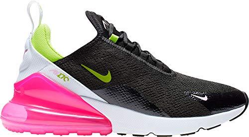 Nike Womens Air Max 2017 Running Shoe