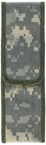 Maglite am2 a886 Couverture – Le camping et la randonnée, camouflage couleur