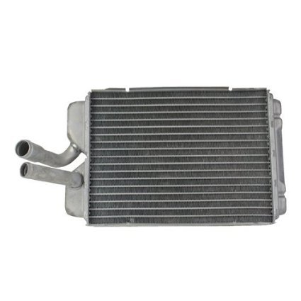 Best Buy! 85-93 CHEVY S-10 PICKUP/GMC S15/SONOMA PICKUP HEATER CORE