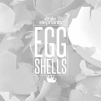 Eggshells EP