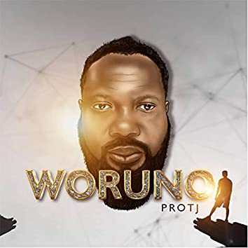 Woruno
