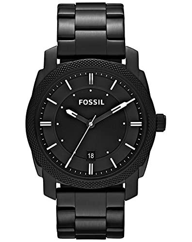 Fossil Reloj. FS4775IE