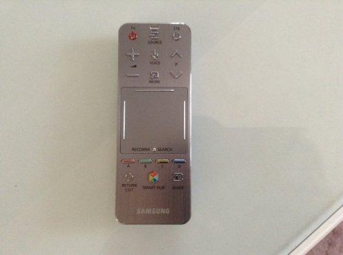 Original Samsung AA59-00759A Touchscreen Fernbedienung Smart TM1390, NEUW.