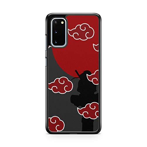 Japanese Anime Theme Case for Samsung Galaxy A71 5G A70 A51 A21 A11 A01 A50 A20 Case Galaxy A10e Manga Comics Phone Cover M225