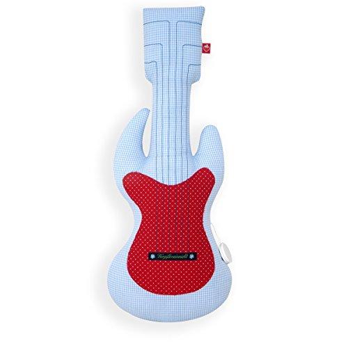 Spieluhr Gitarre Rockstar Baby
