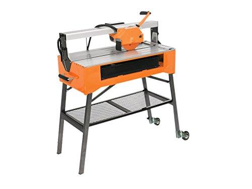 Vitrex 103450 Versatile Power Pro 900 Wet Tile Saw