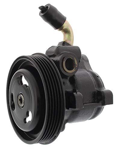 Mapco 27613 Pompe Servo/1 Transmission Direction