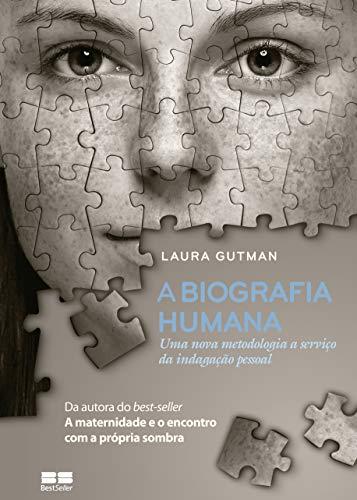 A biografia humana