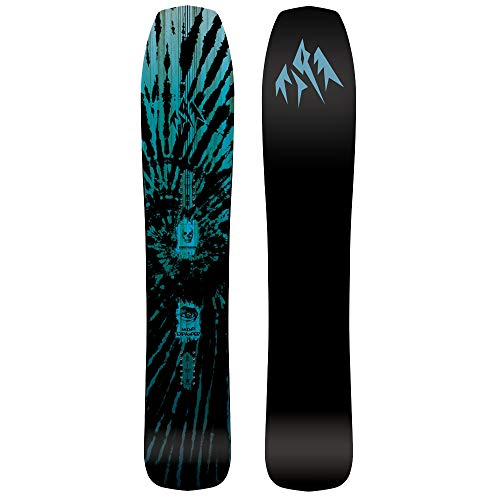 Jones Mind Expander Snowboard 2021, 158
