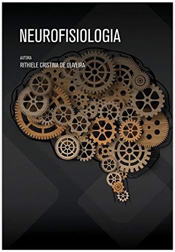 Neurofisiologia (Portuguese Edition)