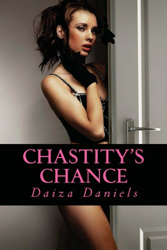 Chastity's Chance