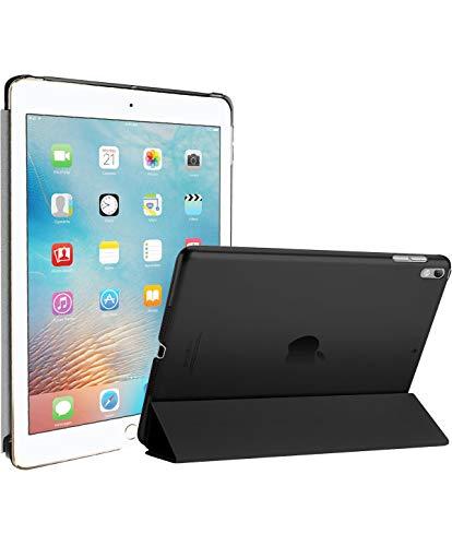 ProHülle Hülle für iPad Air 10.5