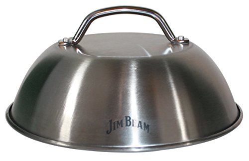 Jim Beam JB0181 9