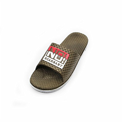WASDX flip Flop, Slipper, Slippers, Sandalen, Schoenen Open teen Sandalen, Badkamer Slippers, Anti-lip Bad, Lekbad, Kunststof Paar, Huis Indoor Massage, Sandalen en Slippers