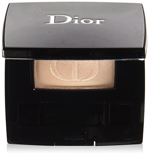 Dior - Sombra de ojos profesional de larga duración y efecto espectacular
