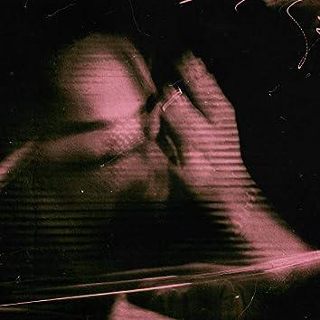 Apertures (feat. Aaron Gillespie)