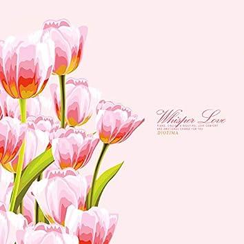 Whisper Love