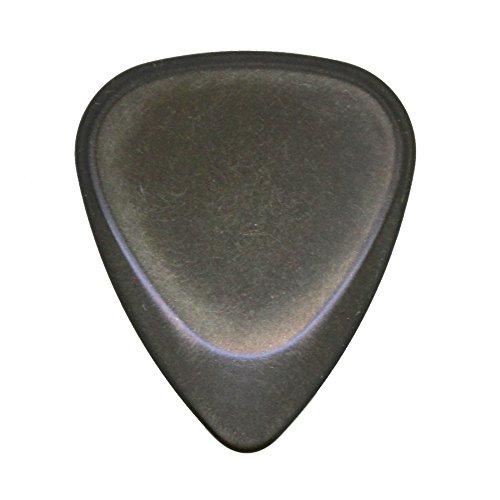 Metal Tones Plektrum/Plektron, Titan