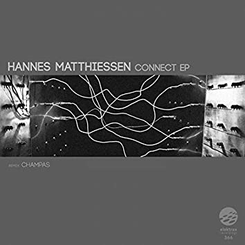 Connect EP