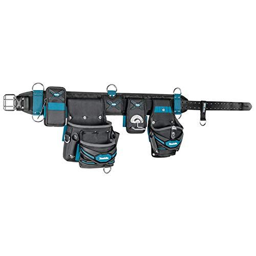 Makita E-05175 Werkzeuggürtel-Set